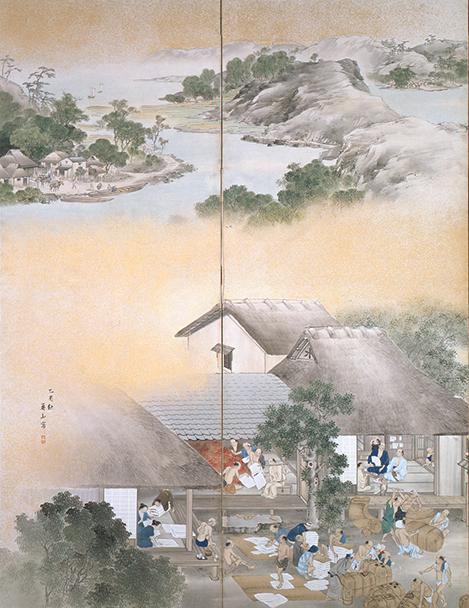 横山華山の画像 p1_3