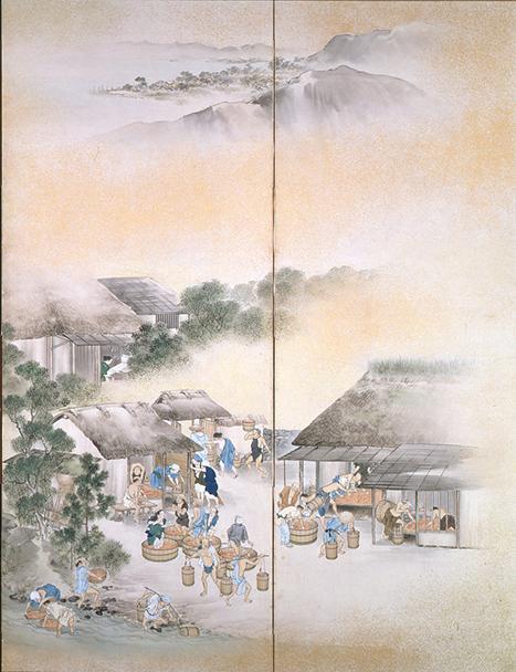 横山華山の画像 p1_7