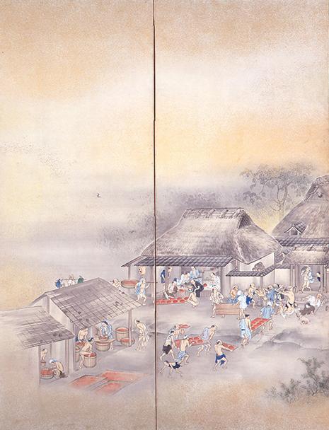 横山華山の画像 p1_8