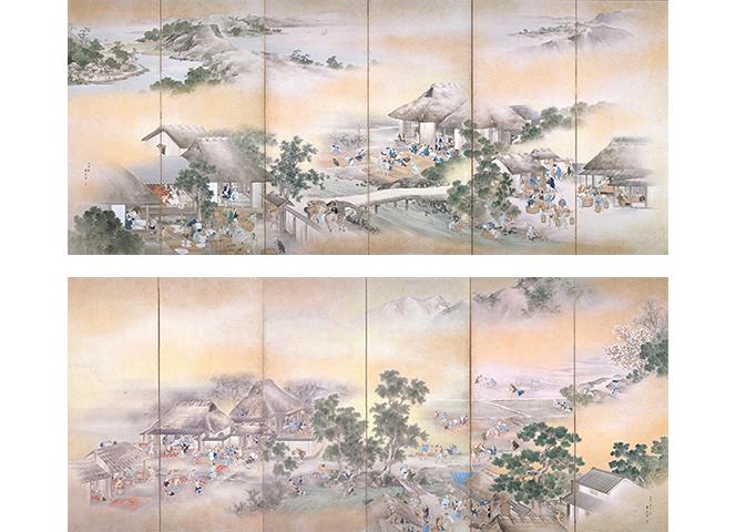 横山華山の画像 p1_1
