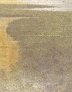 谷善徳《金色の水面》 奨励賞<br /> Tani Yoshinori / Golden water surface